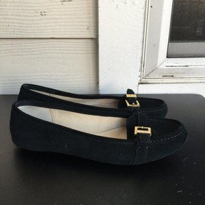 Michael Kors Women's Rory Loafers/Moccasins